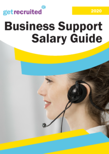 Business-Support-Cover