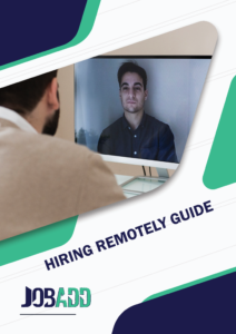 GR---Hiring-Remotely-Guide-Cover