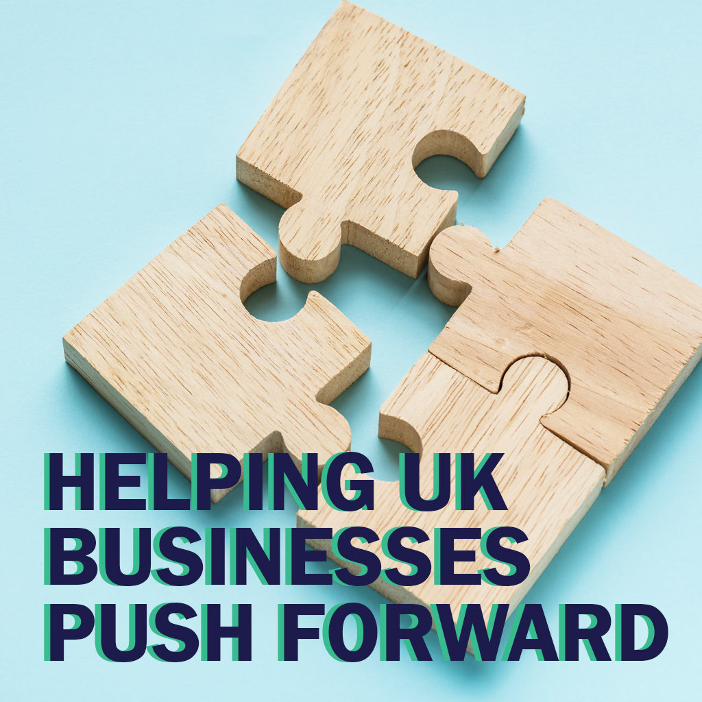Helping-UK-Businesses