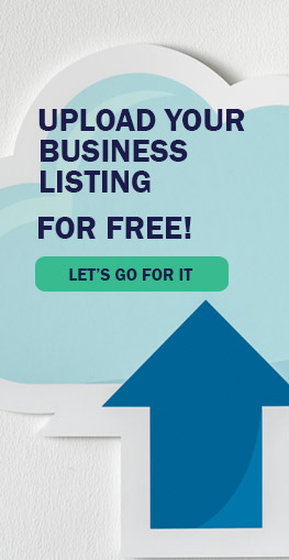 Upload-Business-Listing-Side-Banner