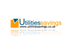 Utilities Savings