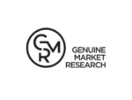 Genuine Market Research Ltd
