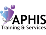 Aphis Training & Services