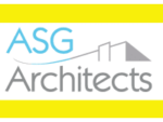 ASG Architects Ltd
