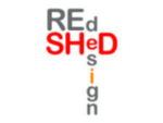 Red Shed Design