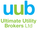 Ultimate Utility Brokers Ltd